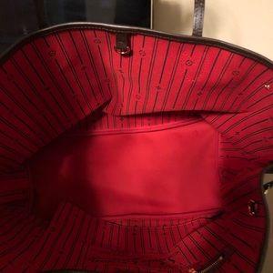 Louis Vuitton Bags - Louis Vuitton Never Full XL